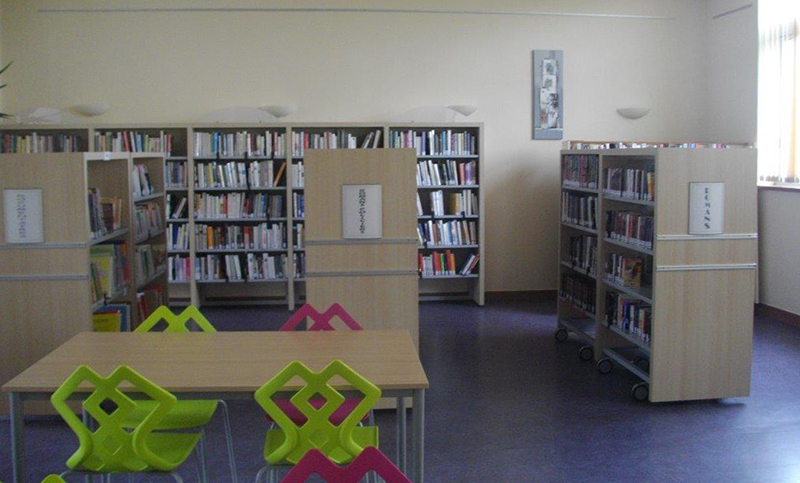 bibliotheque 2