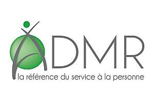 ADMR - Crèvecoeur en Auge