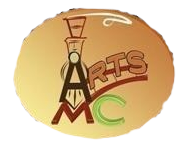 Association ARTS MC