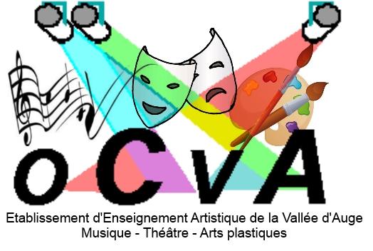Office Culturel de la Vallée d'Auge (OCVA)