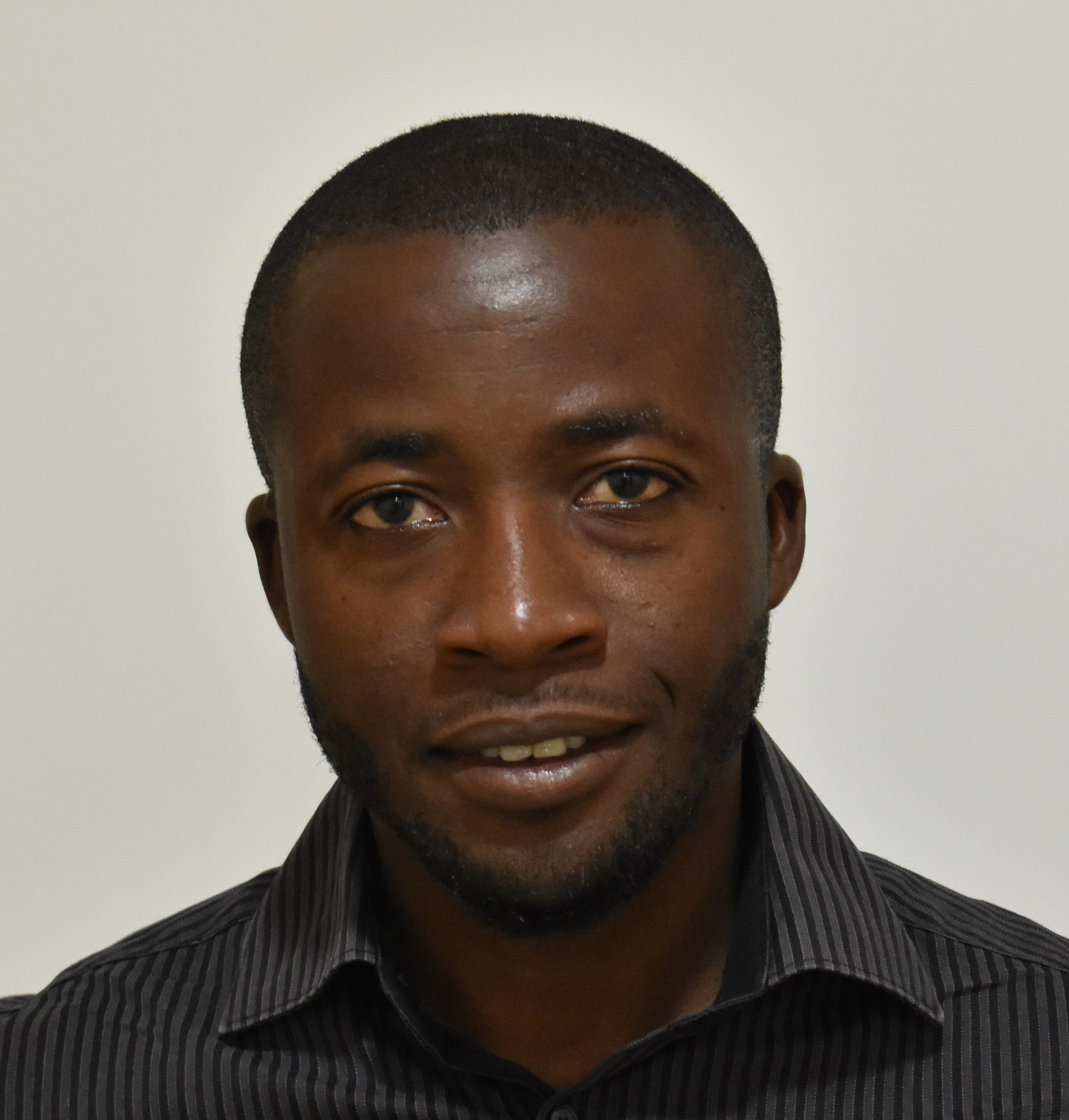 Serge Badakou
