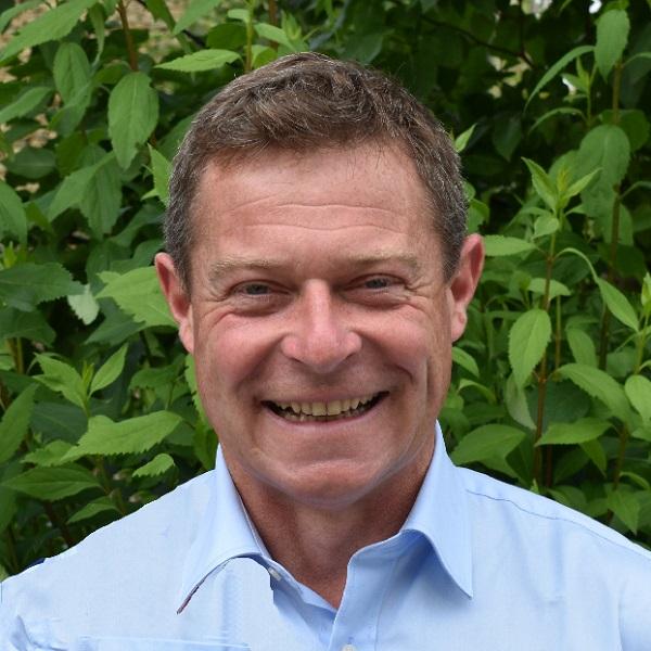 Laurent Valentin